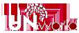 Logo IUNworld